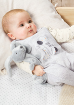 Catalogues et collections C&A : Craquez pour la collection bébé