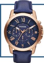 Catalogues et collections histoire d'or : Offrez une montre pour la fête des pères