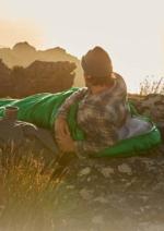 Promos et remises  : Camping : en route pour l'aventure