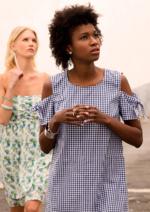 Promos et remises  : Les robes de l'été