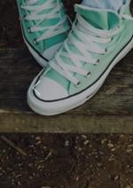 Promos et remises  : Toutes les chaussures Lifestyle