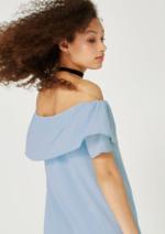 Catalogues et collections Jennyfer : Craquez pour la collection de robes
