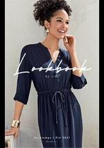 Prospectus  : Especial obras y reformas