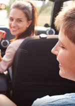Bons Plans Europcar : Partez 7 jours au prix de 5