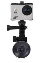 Catalogues et collections ELECTRO DEPOT : Offrez-vous une caméra sport FHD pour 39,98€