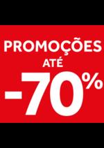 Promoções e descontos Prénatal : Promoções