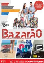 Promoções e descontos  : Bazarão