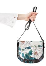 Promoções e descontos  : Coleção de malas BOHO