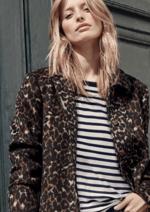 Catalogues et collections Etam Prêt-à-porter : Venez découvrir la collection de manteaux