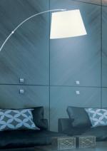 Promos et remises Lidl : Illuminez votre intérieur