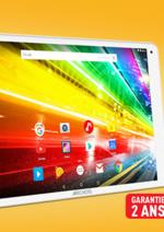 Promos et remises  : Tablette Archos 9.7'' à 129,93€