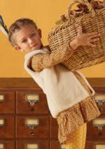 Catalogues et collections  : On aime les trucs jaunes