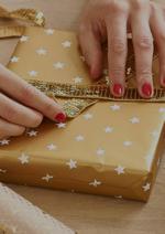 Catalogues et collections Maisons du Monde : Idées cadeaux de Noël