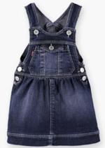 Catalogues et collections Levi's : Nouveautés Baby Girl