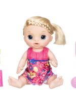 Bons Plans King Jouet : 6€ de remise pour l'achat de Baby Alive Malade
