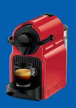Promos et remises  : 70€ de cafés offerts pour l'achat d'une machine