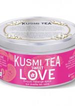 Catalogues et collections Méo : Découvrez la sélection de thés