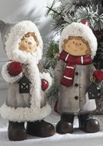 Catálogos e Coleções Leroy Merlin : Especial Natal
