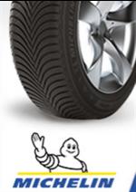 Bons Plans Feu Vert : Michelin : jusqu'à 80€ offerts