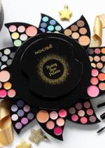 Catalogues et collections Nocibé Parfumerie : Découvrez les collections Nocibé