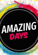 Bons Plans Micromania : Amazing days : jusqu'à -40€