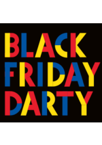 Promos et remises DARTY : Black friday Darty