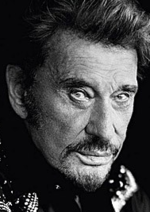 Catalogues et collections FNAC : Hommage à Johnny Hallyday