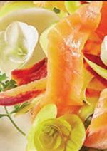 Promos et remises Monoprix : Les produits de la mer