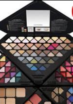 Promos et remises Sephora : Des soldes jusqu'à -70%