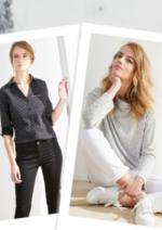 Catalogues et collections Phildar : La nouvelle collection