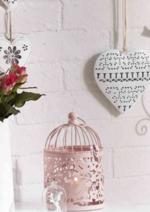 Promos et remises Lidl : Pour une décoration romantique