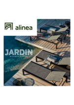 Promos et remises  : Catalogue jardin