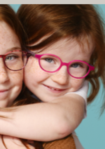 Catalogues et collections Optic 2000 : La sélection enfant