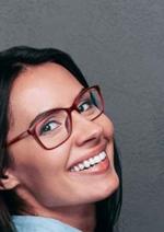 Catalogues et collections Atol : Les lunettes de vue