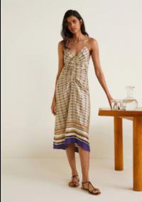 Catalogues et collections MANGO : Découvrez les nouveautés femme