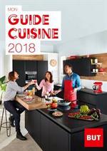 Promos et remises  : Mon Guide Cuisine 2018