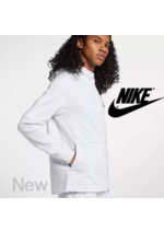Catalogues et collections Nike : Nike New