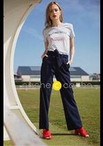 Prospectus Cache Cache : Exclu Web Vêtement