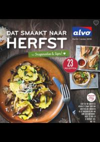 Prospectus Alvo Ukkel : Inspiratie & tips