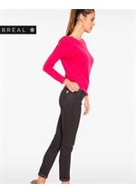 Prospectus Bréal : Outlet