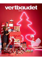 Promos et remises  : Fête Noël!