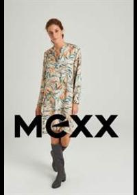 Prospectus Mexx Creteil : Dresses Femme
