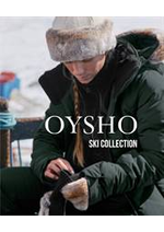 Promos et remises  : Ski Collection