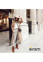 Prospectus Eram : Collection Tendances