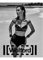 Prospectus Wolford : Mode Femme