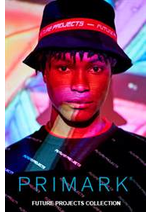 Promos et remises  : Primark Men