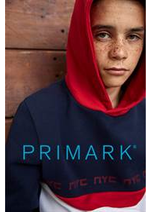 Promos et remises  : Primark Kids