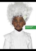 Promos et remises  : Catalogue Enfants Automne/Hiver