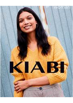 Promos et remises  : Kiabi Woman