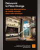 Boutique Orange PARIS 2